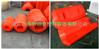 排沙钢管线管道浮筒批发价格