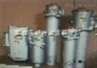 管路吸油過濾器
