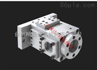 供應優質擠出模具 模頭 多層共擠分配器
