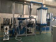 优质LDPE塑料磨粉机