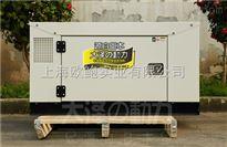 TO18000ETX轻便小型十五千瓦静音柴油发电机