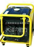 TOTO280A280A汽油发电电焊机
