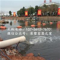 FT70*80挖沙船浮筒,水上浮体,塑料浮漂