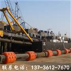 畅销淮安海上专用塑料浮筒批发