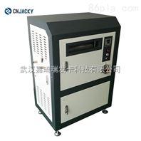 能型全自动PVC卡层压机