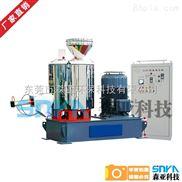 长沙100L小型粉末混合机粉体帮订机批发价格