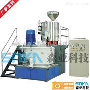 广东金属粉末搅拌机价格河源500型分散机图