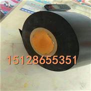 蕲春县阻燃电缆防火包带一公斤多少钱