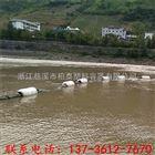 抗老化滩涂疏浚浮体管线浮筒价格