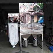 环保除尘器 净化布袋集尘器