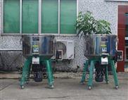 东莞塑料色母料立式混料机生产厂家