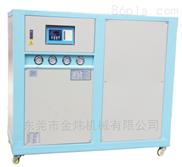 烟台工业冷水机