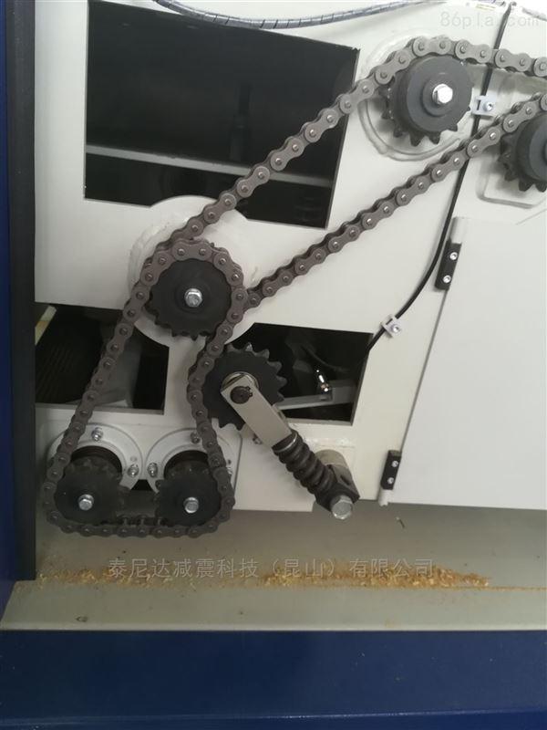 链条自动张紧器