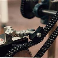 AB链条自动张紧器