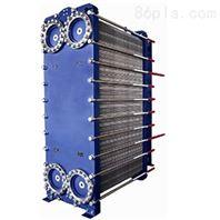板式换热器在太阳能系统方面的应用