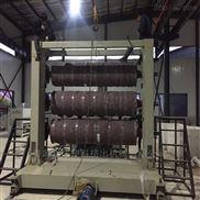 pvc塑料板材生产设备