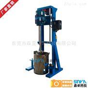 厂家供应电动升降搅拌机 油墨液体搅拌机批发价格报价