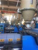 上海纳米红外节能加热圈生产企业