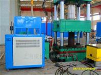 嘉定模温机,上海油式温度控制机