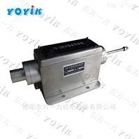 汽机热膨胀传感器TD-2 0-35mm 咟烯