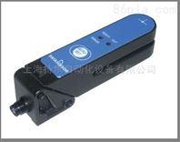 S2-1-F10意大利DATASENSOR传感器