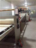 PVC片材挤出机厂家_PVC片材设备