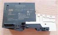 6SN1124-1AA00-0EA2西门子PLC