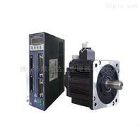 伺服電機驅動控制器日鼎DHE系列2500脈沖