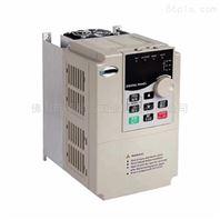 厂家高性能矢量控制变频器天正电气