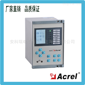 AM5-U1安科瑞AM5系列微機保護器