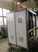 4200L除湿干燥机