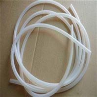 河北厂家供应食品级硅胶管 医用硅胶软管