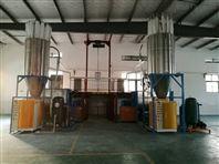 鋁礬土灌裝機自動包裝機