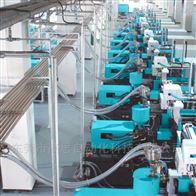 GAOSI1054中央供料供应商  集中供料系统厂家