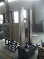 WDD-10聚氨酯建筑密封胶拉伸模量试验机