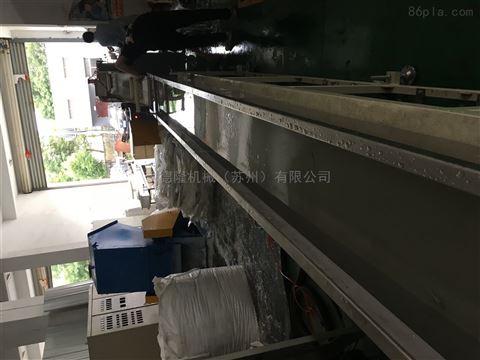 PET回收造?;Ъ襙苏州玖德隆