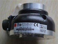 RE张力传感器CF.120.25.47(原装有货产品)