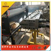 PVC塑料瓦设备