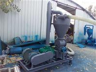 海门自动玉米谷物气力吸粮机 输送机SL