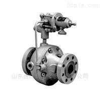 Fisher™ 310A 型减压型调压器