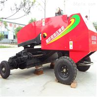 小麦秸秆打捆机 玉米秸秆打捆机 大型捡拾打捆机 徐