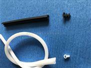 各种硅橡胶制品密封件