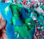 废旧布头造粒机 PET化纤造粒厂家 中塑机械