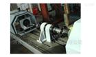 NDW-30000微机控制驱动桥扭转试验机