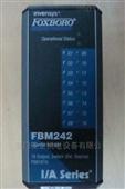 FOXBORO变送器IDP10AF1C01F