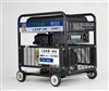 便携式250A柴油发电电焊一体机