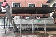 ABS家电外壳回收生产线