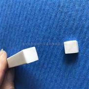 温州硅胶胶条 耐高温橡胶密封条