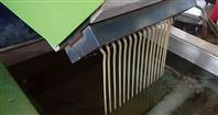 废旧涤纶废丝PET再生造粒机 中塑机械研究院