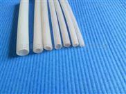 橡胶管、条、异型条  密封条 耐高温
